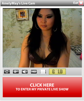 AmelyMay live rump babes–Filipina girls and webcam girl Pinays or Filipina webcam cuties.