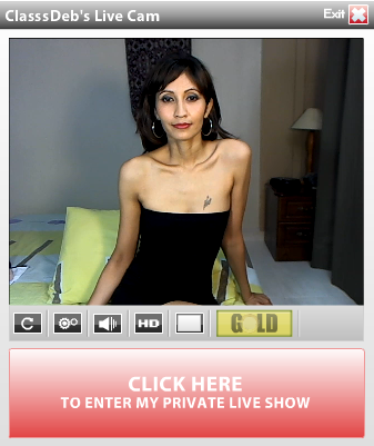 ClassDeb03 The Top cam models, from asian sites, Asian cams and Live Shemales and Latina Cams.