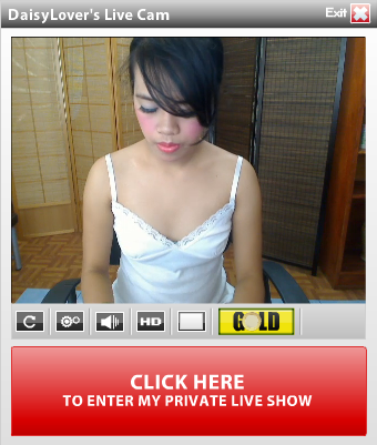 DaisyLover07 [[Filipinas|Live Filipinas]] [[nude|naked]] now, [[chats|hot chats]] [[Babe Cams|Live Babes Cams|Live Sex Babes]] and [[Live Asian Cam Models|Cam Models|Live Cam Models]] or [[Filipina cams|Live Filipina cams|Filipina WebCams]].