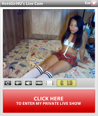 HottGirl4U03 [[Panties|Hot sexy Panties]] [[live|online live]] [[chatting|Hot chatting sites]], [[Titty Cams|Live Titty Chat Cams|Live Titty Chats]] and [[Asian Cams|Live Asian Cam Girls|Asian WebCam Girls]] and [[Filipina Cams|Live Filipina Chats|Live Filipina Chat Cams]].