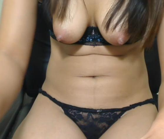 Asian Girls WebCams