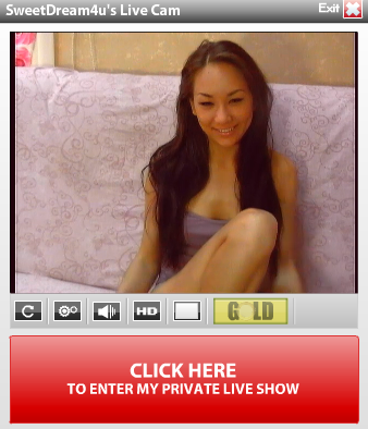 SweetDream4u Asian Milf from manila on Sexy Sex Web webcams and Live sex webcams and Live Chat Web web web cams.