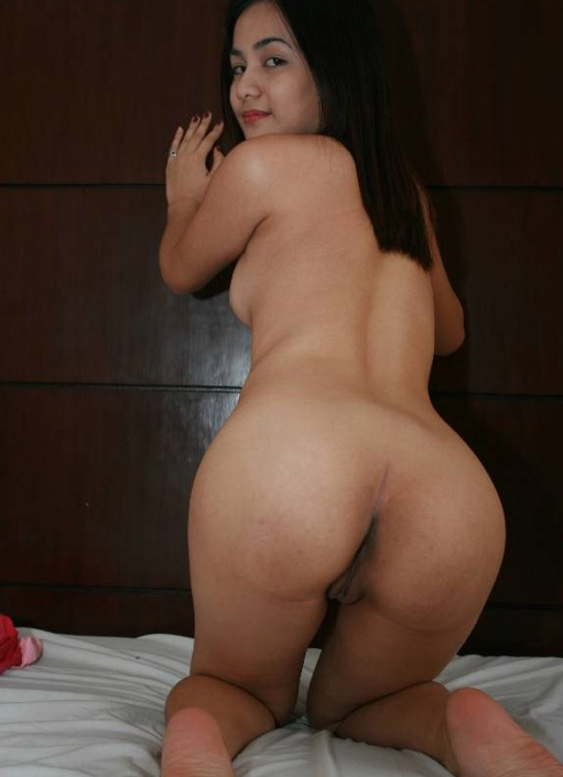 asiancammodels10 All spread pussy pink and so juicy on cams to chat now.