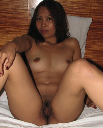 asiancammodels20 Enjoy these [[cam|webcam|hot cam]] [[angles|dolls|babes]] here on [[sex|live sex|sexy]] [[porn|hot porn]] tube and free chat sites.