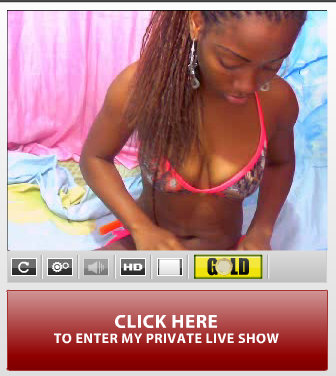 ebonycamgirls Big tits live, nude babes, Black cams and Live Sex Girls and Shemales.