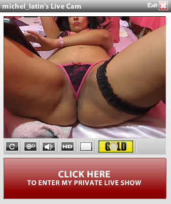 michel latin Hot Jap girls to watch, on Latina Office cam Sweeties and Asian Hookers or Live Ebony Cams free chats.