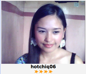 model id=124949 Cam chats live, nudes to lick Teen Filipinas and Asian Chats and Pinay Models.