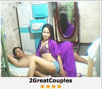 model id=125124 Amateurs – chatting – Live Inviting Work webcam Girls and Live Asian Chats and Live Filipinas.