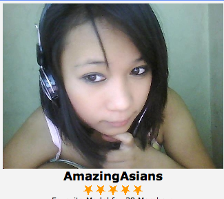 model id=126982 [[Dicks|Cocks]] being [[sucked|licked|fucked]] live in [[group|fetish]] [[cams|webcams]], [[Cam Girls Live|Cam Girls|Live Cam Girls]] and [[Asian Sex Chats|Live Asian Sex Chats|Asian Chats]] and [[Pinay Cum Cams|Live Pinay Cams|Live Pinays]].