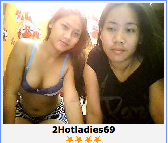 model id=128427 Tits girls live Cam Models and Asian Cam Girls and Pinay WebCams and Asian Babe Cams.
