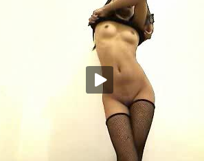 vid=113 asianwebcamchat.org to watch some Hot Cams and Hot Cam Babes Hot Cam Girls.