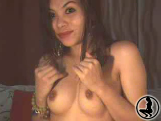 vid=173 Filipinas live, chat live, Latinas and Black Girls Live and Ebony Chats.