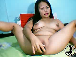 vid=209 Tits live now, bent over to see nipples on asian cam models and live girls and filipina webcams, live.
