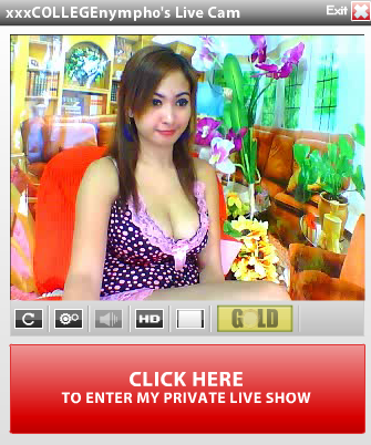 xxxCOLLEGEnympho [[Bar|Asian Bar]][[Cams|webcams]] live, [[Asian cams|Asian cams Live, Live|Asian cams]] and [[Sexy Asian cams|Nude Asian cams|Asian Cam Girls]] and [[Asian cam Babes|Asian cam Live Chats|Asian Chat Cams]].
