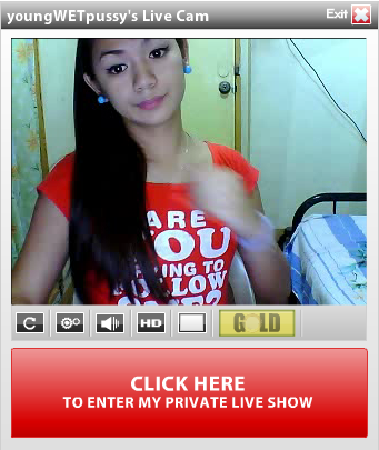 youngWETpussy33 In [[manila|The Philippines|Makati]], so [[sexy|cute|sweet]], [[Live Cams|Asian Live Cams]] or [[Live Cam Girls|Live Cam Chats|Live Cam Filipinas]] and [[Live Cam Babes|Live Cam Chat Girls|Filipina Live Cams]] and [[Asian Live Cams|Japanese Live Cams|My Live Cams]].
